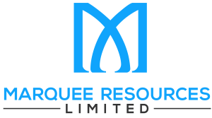 Marquee Resources